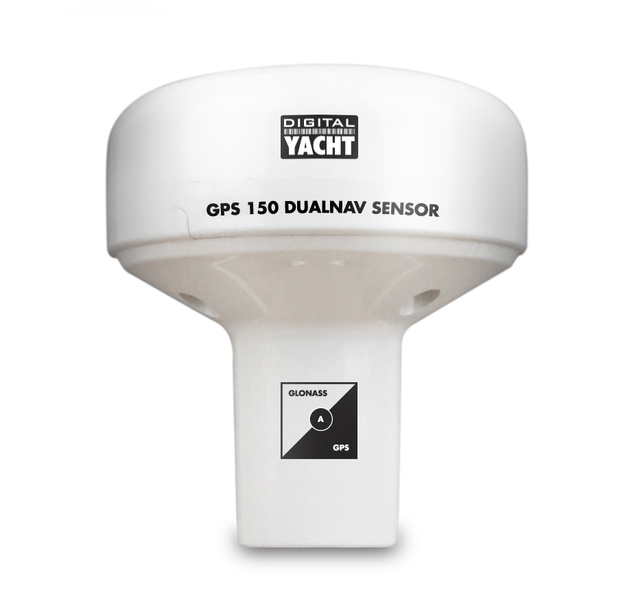 digital yacht gps105 (gps150) is a perfect replacement for raystardigital yacht gps105 (gps150) is a perfect replacement for raystar 120 or 125